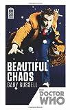 Beautiful Chaos, Gary Russell, 1849905185