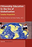 Citizenship Education in the Era of Globalization, , 9087905904