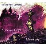 Au château d'Argol | Julien Gracq