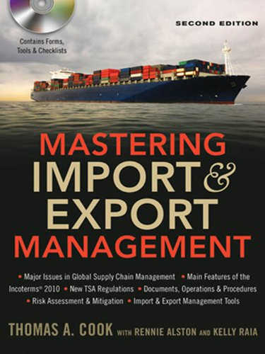 mastering-import-export-management