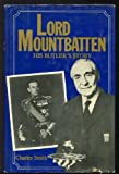 Lord Mountbatten : His Butler's Story, Smith, Charles, 0812827511