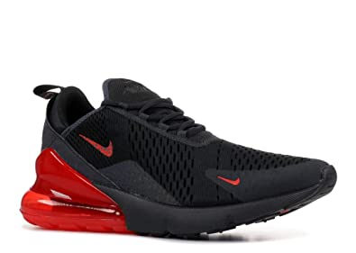 ab0d19963d3aa Amazon.com | AIR MAX 270 SE Reflective | Fashion Sneakers