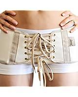 HipSlimmer Post-pregnancy Compression Corset for Hips