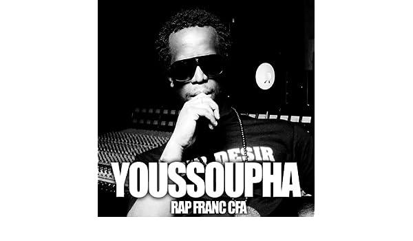 youssoupha rap franc cfa