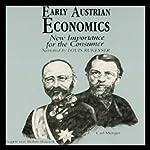 Early Austrian Economics    Israel Kirzner