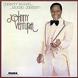 Johnny Mucho