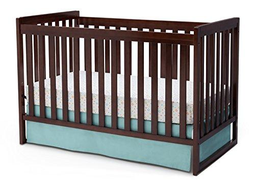 Delta-Children-Urban-Classic-3-in-1-Convertible-Crib