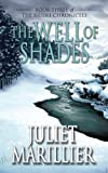 The Well of Shades by Juliet Marillier front cover