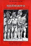 img - for Kekuhaupi'o book / textbook / text book