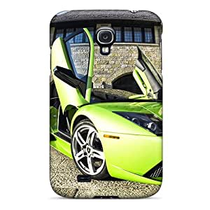 For OnLid14867tSXwv Iphone Wallpaper Protective Case Cover Skin/galaxy S4 Case Cover
