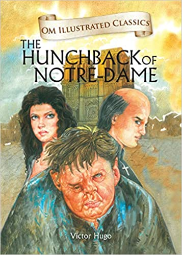 the hunchback of notre dame movie hindi download