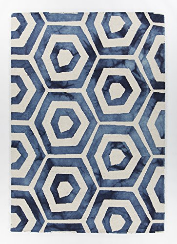 chandra-rugs-elvo-rectangular-hand-tufted-contemporary-area-rug-5-x-76-blue-white