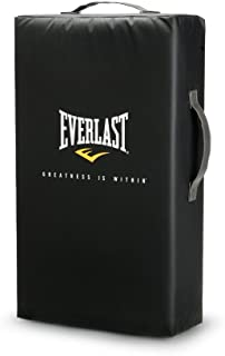Everlast 7330B