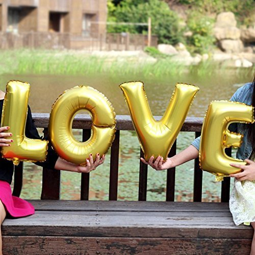 ulike2-4pcs-lot-40-super-big-letter-balloon-gold-silver-love-helium-balloon-wedding-party-decoration