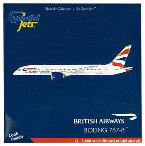 gemini-jets-british-airways-b787-8-1400-scale