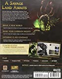 World of Warcraft: Warlords of Draenor Signature