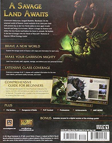 World-of-Warcraft-Warlords-of-Draenor-Signature-Series-Strategy-Guide