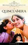 Quinceañera, , 0313358249
