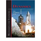 img - for Mechanics for Engineers: Dynamics book / textbook / text book