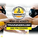 Training Mask 3.0 Limited Edition