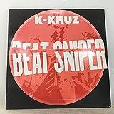 Beat Sniper