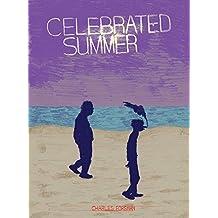 Celebrated Summer (English Edition)
