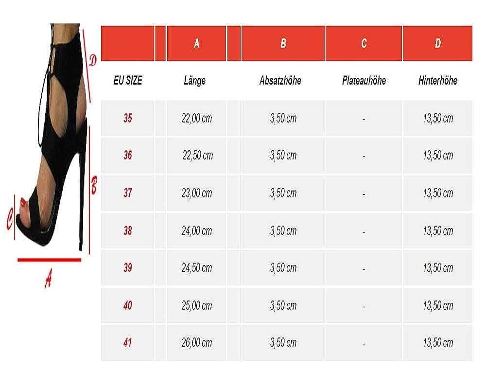 Mondo Shop .Fashion Damen Lack Schuhe Buckle Ankle Stiefel Stiefeletten Stiefeletten Stiefeletten BikerStiefel 66a8b1