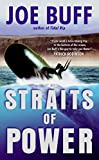 Straits of Power (A Jeffrey Fuller Novel)