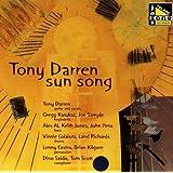 Sun Song
