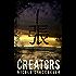 Creators (A Contributor Trilogy Prequel Novella)