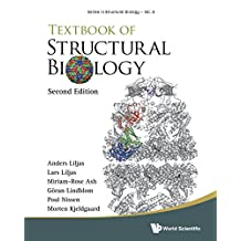 Textbook Of Structural Biology ()