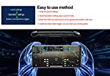 Apobob Black Shark Mobile Game Controller Trigger