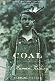 img - for Coal: A Human History by Barbara Freese (2004-01-27) book / textbook / text book