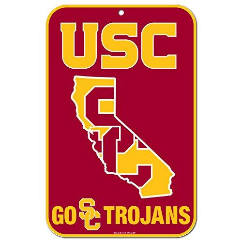 - WinCraft USC Trojans Official NCAA 11