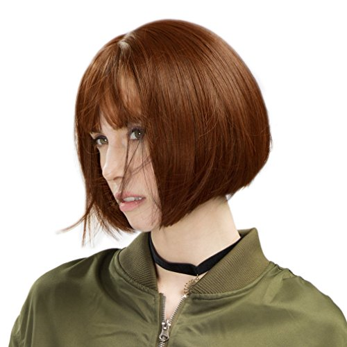 Best Touch Of Nature Costume Wigs - REECHO 11