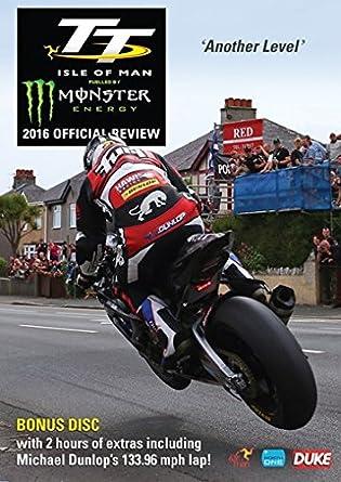 TT 2016 Review