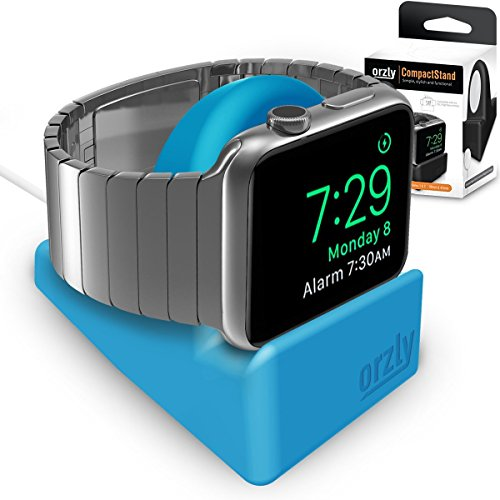 Orzly Compact Stand Apple Watch