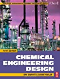 Chemical Engineering Design, Gavin Towler and R. K. Sinnott, 0750685514