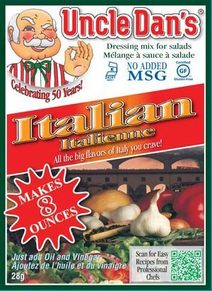 uncle-dans-dips-seasonings-and-salad-dressings-mix-packets-italian