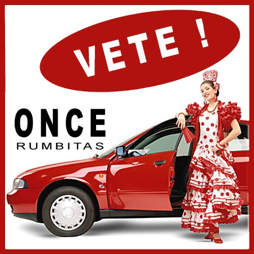 Download Taki Taki Rumba Audio: Amazon.com: Vete ! Once Rumbitas: Spain Latino Rumba Sound
