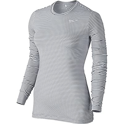 Nike Golf Women's Crew Baselayer 2.0