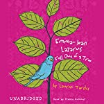 Emma-Jean Lazarus Fell Out of a Tree | Lauren Tarshis