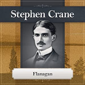 Flanagan Audiobook