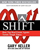 Best Books On Commercial Real Estates - SHIFT: How Top Real Estate Agents Tackle Tough Review