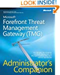 Microsoft Forefront Threat Management...