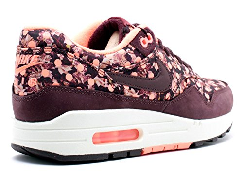 540855 Uk Nike 40 Liberty 6 8 Max Air 600 5 P8Z1Pvn