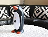 Crane USA Air Purifiers for Kids, Penguin