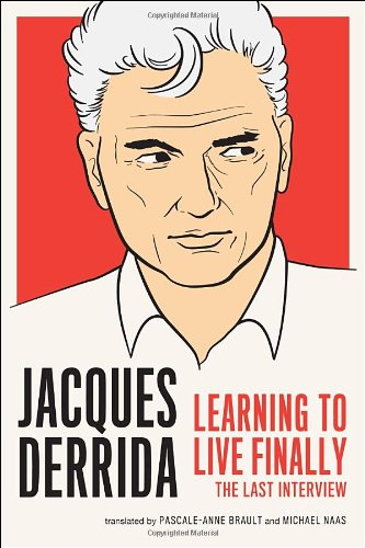 derrida two essays on reason If searched for a book by jacques derrida rogues: two essays on reason (meridian: crossing aesthetics) in pdf format, then you have come on to the faithful site.