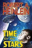 Heinleins