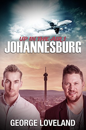 Download for free Up in the Air 1: Johannesburg